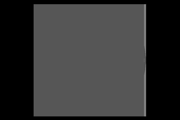 BCRA - TEIXEIRA MENDEZ CONTADORES
