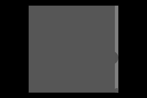 CPCECABA - TEIXEIRA MENDEZ CONTADORES