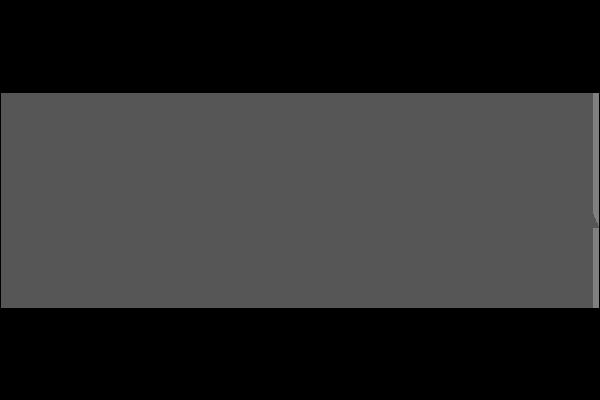 MEFP - TEIXEIRA MENDEZ CONTADORES