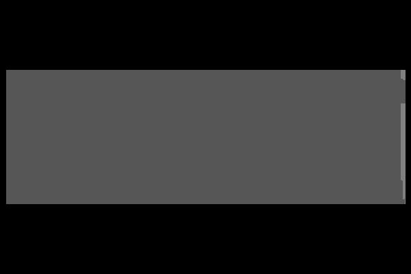 IGJ - TEIXEIRA MENDEZ CONTADORES