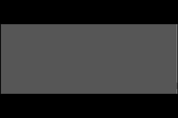 MTESS - TEIXEIRA MENDEZ CONTADORES