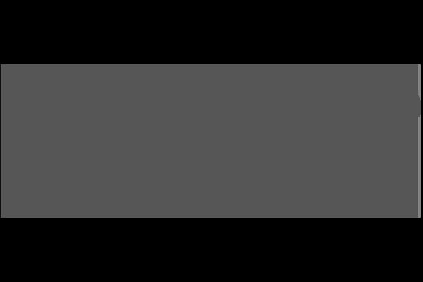SEPYME - TEIXEIRA MENDEZ CONTADORES