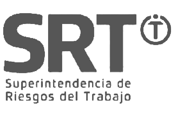 SRT - TEIXEIRA MENDEZ CONTADORES