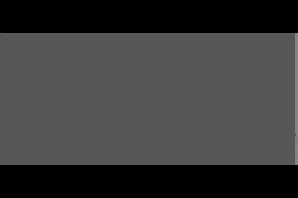 SSS - TEIXEIRA MENDEZ CONTADORES