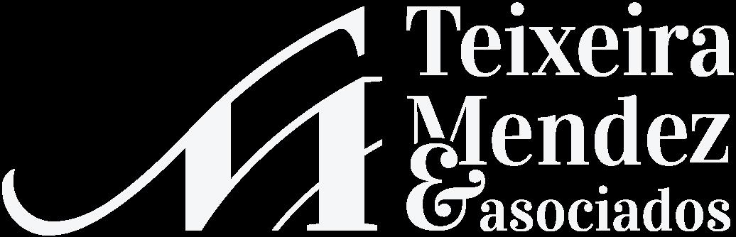 Teixeira Mendez Logo